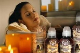 Как лечить псориаз у беременных чистотелом